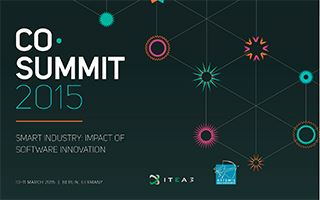 Artemit co-summit 2015
